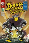 Download DuckTales (2ª série) - 02