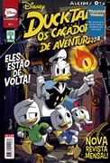 Download DuckTales (2ª série) - 01