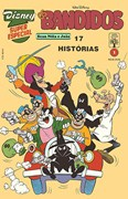 Download Disney Super Especial - 01 (NT) : Os Bandidos