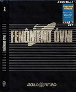 Download Fenômeno OVNI (Século Futuro) - 01