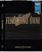 Download Fenômeno OVNI (Século Futuro) - 03