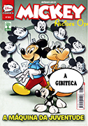 Download Mickey - 853