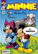 Download Minnie (série 2) - 02