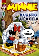 Download Minnie (série 2) - 03