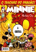 Download Minnie (série 2) - 05