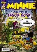 Download Minnie (série 2) - 09