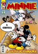 Download Minnie (série 2) - 14