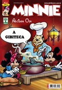 Download Minnie (série 2) - 17