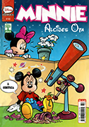 Download Minnie (série 2) - 60