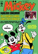 Download Mickey - 397