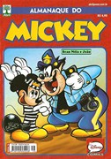 Download Almanaque do Mickey (série 2) - 16