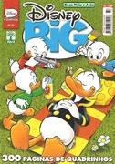 Download Disney Big - 37 (NT)