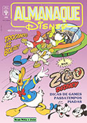 Download Almanaque Disney - 248 (NT)