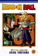 Download Dragon Ball - 33