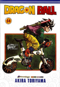 Download Dragon Ball - 34