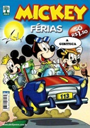 Download Mickey Férias - 02
