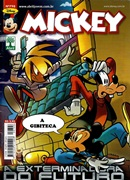 Download Mickey - 798