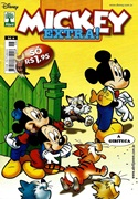 Download Mickey Extra! - 06
