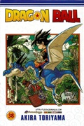 Download Dragon Ball - 38