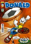 Download Pato Donald - 2378