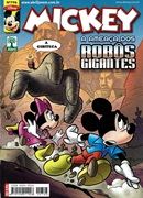 Download Mickey - 796
