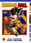 Download Dragon Ball - 40