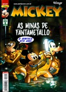 Download Mickey - 829