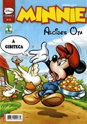 Download Minnie (série 2) - 33