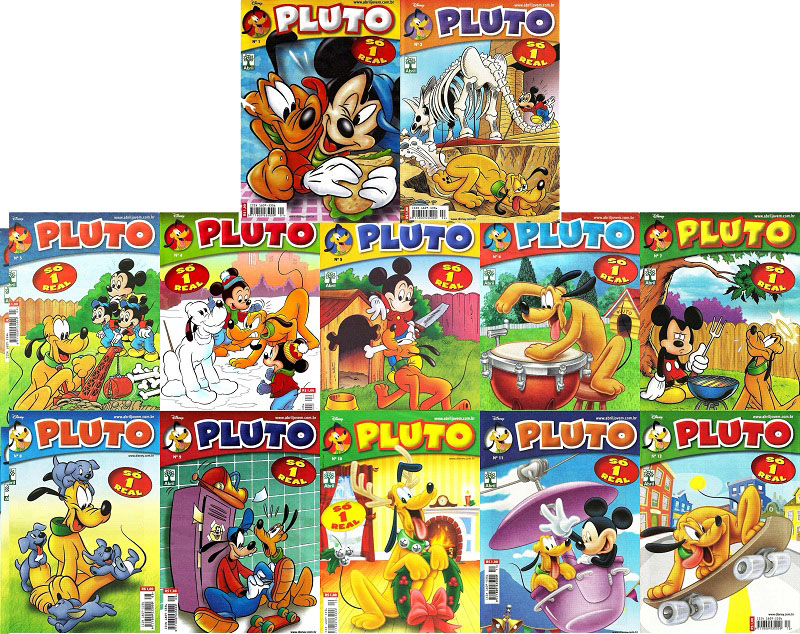 Download Pluto